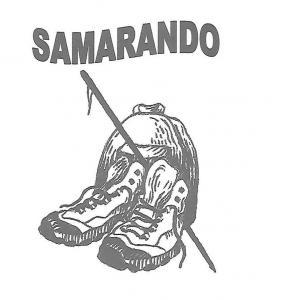 SAMARANDO